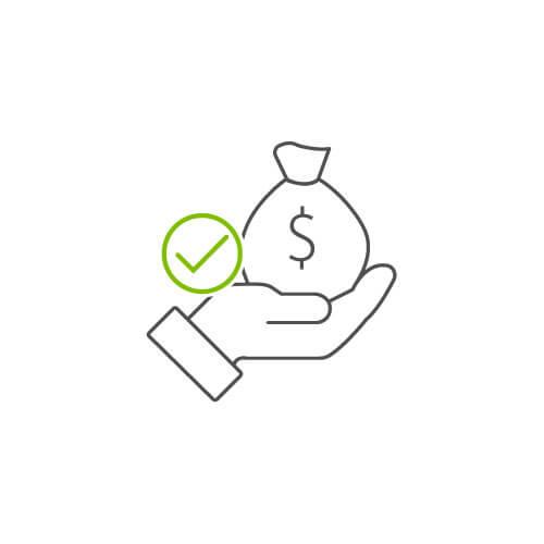 assessoria de crédito
