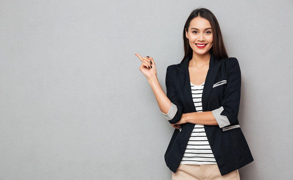 10 Mitos e verdades que voce precisa saber sobre o score de credito