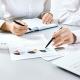Educação financeira em 5 passos práticos